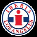 Deportes Iberia