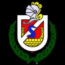 Deportes La Serena