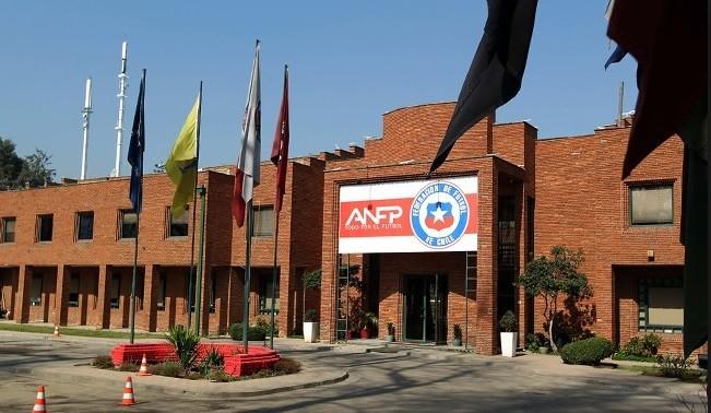 Ya estarían definidos los candidatos a la presidencia de la ANFP