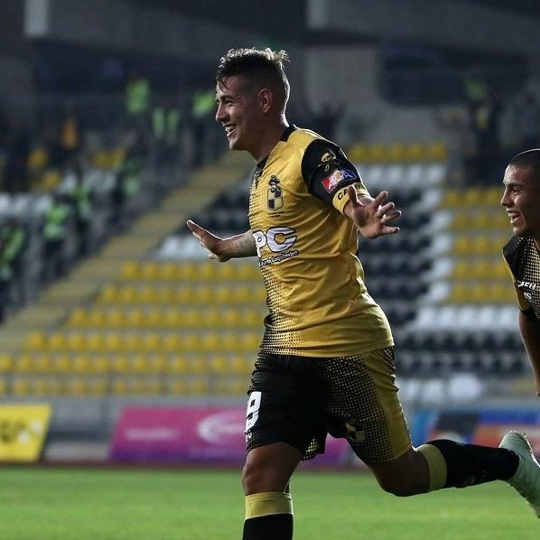 El goleador de la Primera B zanjó el tema: no se mueve del puerto pirata