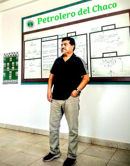"""El sentimiento de Gerardo Silva tras ser descartado para la banca de Copiapó: """"No me gustó que se ventilaran casi 20 nombres, es poco serio"""""""