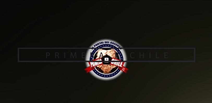 Coquimbo va para campeón: Revisa el resumen de la fecha 24 del torneo en Primera B Chile TV