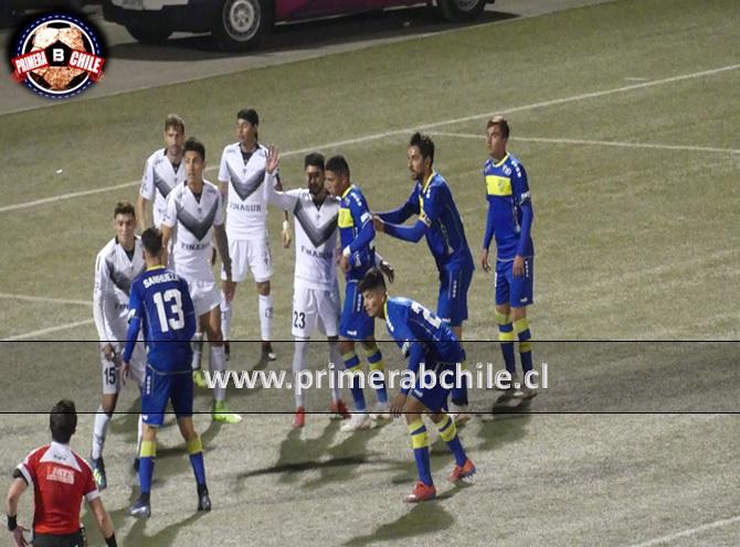 Conmebol revierte medida que perjudicaba a los equipos de Primera B