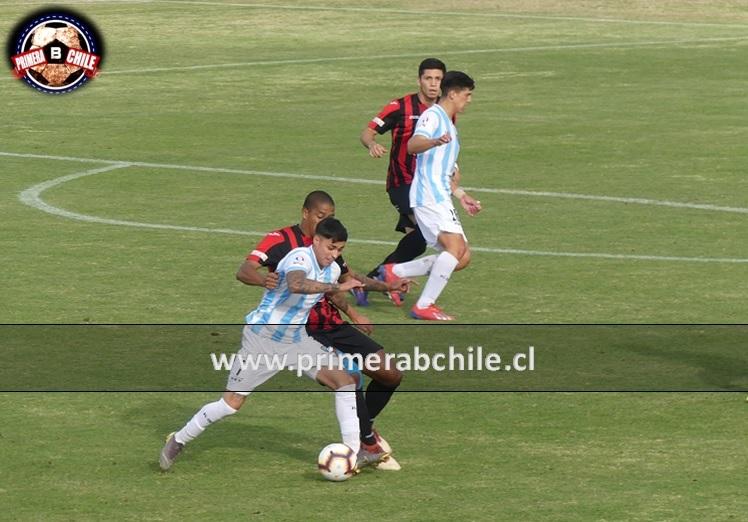 """""""Jugamos por un Chile más justo"""": La campaña del SIFUP  y la ANFP para el regreso del fútbol"""