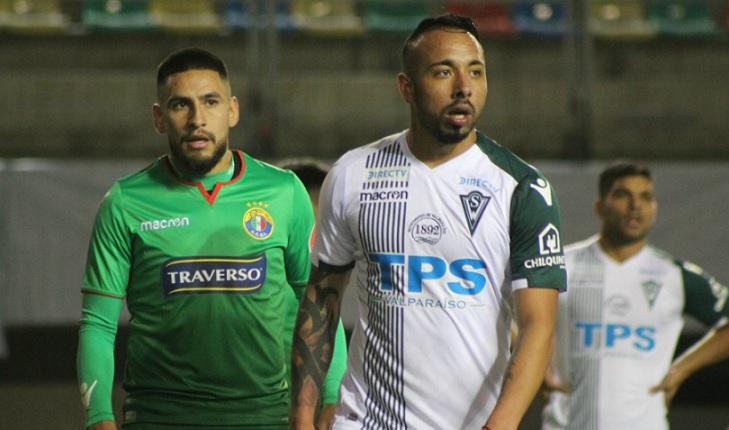 Otro equipo de la Primera B eliminado de Copa Chile