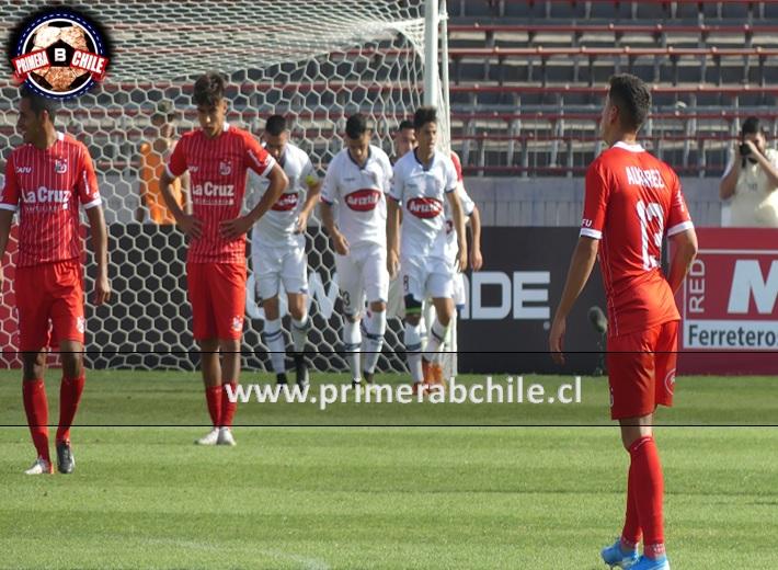 Los seis equipos denunciados por San Felipe citados al Tribunal de Disciplina