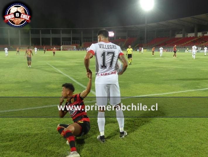 """Milad y el regreso del fútbol: """"Se está trabajando la distribución de los equipos que van a hacer de local en cada estadio"""""""