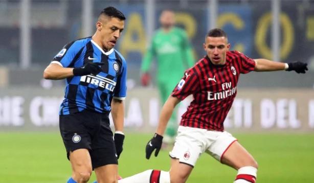 Alexis quiere seguir a gran nivel; Vidal espera continuar en carrera por la liga