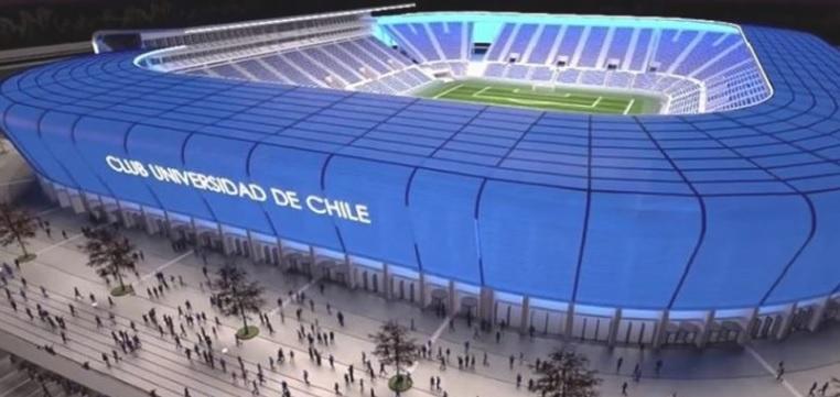 Círculo de Periodistas Deportivos considera pertinente disculpa pública del nuevo presidente de Azul Azul