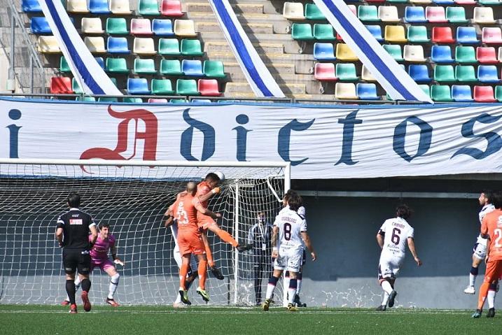 En horario de fútbol joven Melipilla y Cobreloa abrieron la novena fecha del campeonato