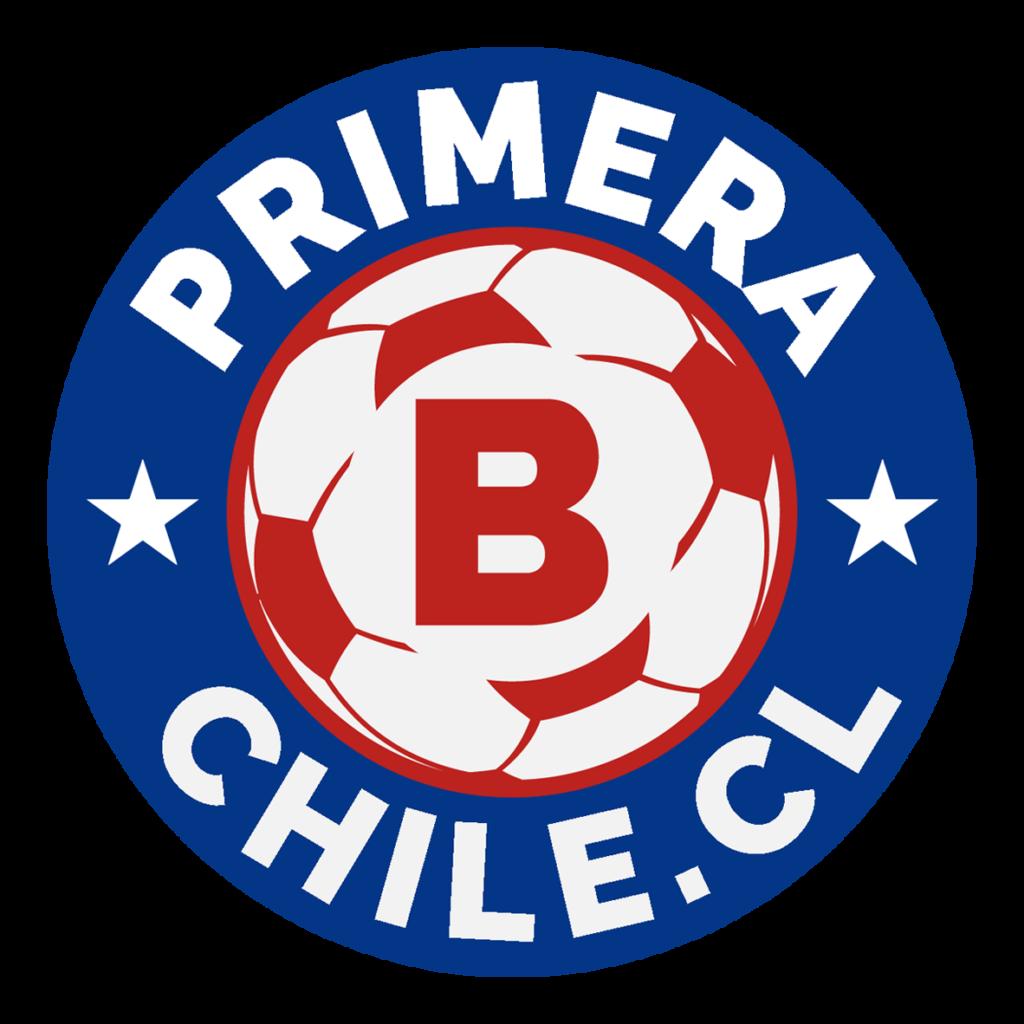 PrimeraBChile.cl – El Portal del fútbol de ascenso de Chile