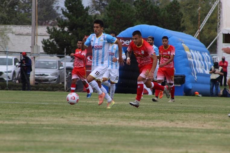 Programación: Este miércoles se completa la primera fase de la Copa Chile