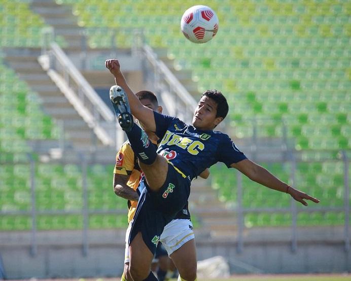 La norma que obliga a darle espacio a los juveniles en Copa Chile